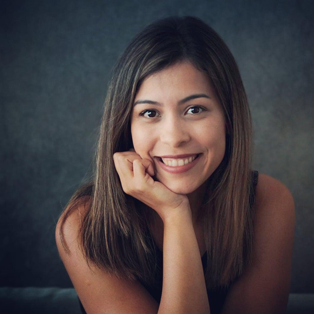 Samara Sousa